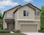 21801 Crest Meadow Drive, Land O' Lakes image