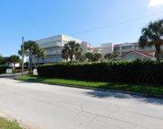 125 Pulsipher Avenue Unit #204, Cocoa Beach image