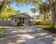 312 E Hanlon Street, Tampa image