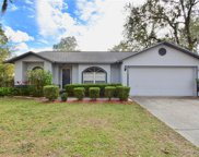 3920 Creek Woods Drive, Plant City image