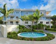 1 Residence Lane Unit #C-PH19, Key Largo image