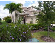 15330 Searobbin Drive, Lakewood Ranch image