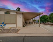 5735 E Mcdowell Road Unit #250, Mesa image