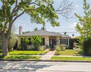 3608     Lemon Avenue, Long Beach image