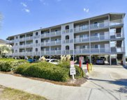 1317 S Ocean Blvd. Unit 303, Surfside Beach image