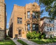 5110 N Major Avenue, Chicago image