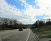 550 Washington Street, Claremont image