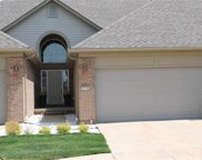 33793 MICHIGAMME, Chesterfield Twp image