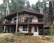 12 Black Copper Canyon Rd, Red River image