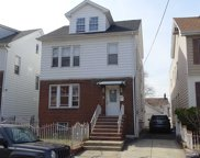 141 North 15th Street, Bloomfield image