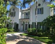 119 E Inlet Drive, Palm Beach image