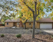 4721  Star Road, Fair Oaks image