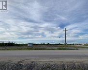 LOT 7 Pcl 1 Hwy 101 W, Timmins image