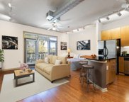 5300 Peachtree Road Unit 3606, Chamblee image