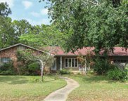 725 Poinciana Dr, Gulf Breeze image