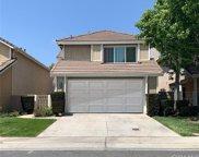 3681     Kensley Drive, Inglewood image