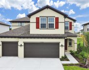 11925 Bahia Valley Drive, Riverview image