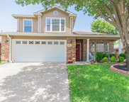 7726 Vista Creek Lane, Sachse image