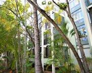 4999 Kahala Avenue Unit 265, Honolulu image