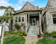 3852 N Springfield Avenue, Chicago image