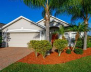 3462 Siderwheel, Rockledge image