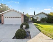 10671 S Blaney Ave, Cupertino image