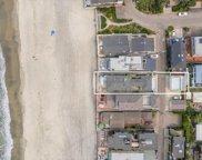 2040     Ocean Front, Del Mar image
