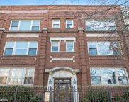 833 West Lawrence Avenue Unit 3N, Chicago image