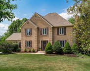 6200 Africa Road, Galena image
