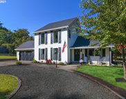84666 PARKWAY  RD, Pleasant Hill image