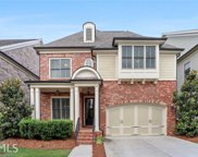 890 Olmsted Ln, Johns Creek image