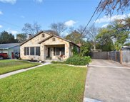 571 Willow Avenue, New Braunfels image
