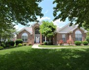 3011 Sandy Point  Court, Lake St Louis image