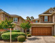5847 Clearwater Court, The Colony image