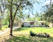 6400 Amelia Lane, Dade City image