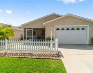 2630 Ascot Loop, The Villages image