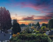 2586 Mathers Avenue, West Vancouver image