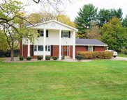 52981 Camellia Drive, South Bend image