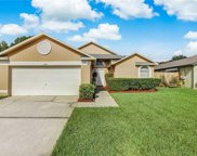 1029 Brielle Avenue, Oviedo image