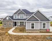 7401 Hunters Chase, Maumee image