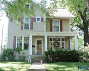 719 W 9th St, Sioux Falls image
