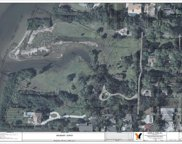 Lot G 72nd Terrace, Seminole image