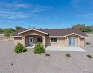 7101 S Kaiser Drive, Mohave Valley image