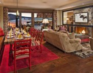 2250 Apres Ski Way Unit R613, Steamboat Springs image