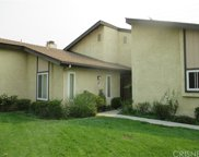 19020 Avenue Of The Oaks, Newhall image