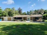 34465 Sunridge Drive, Ridge Manor image