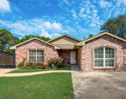 11505 Long Hill Lane, Balch Springs image
