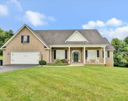 392 Tims Orchard  Rd, Troutville image