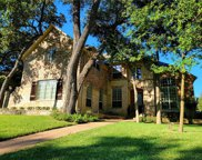 1321 Pine Forest Circle, Round Rock image