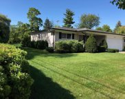 35009 SHELL DRIVE, Sterling Heights image